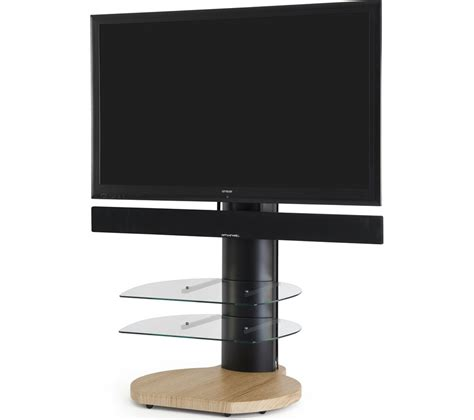 Off The Wall Tv Stand Origin S4