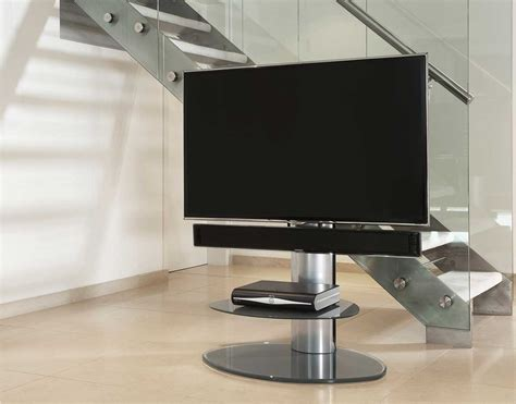 Off Wall Tv Stand
