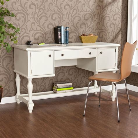 Off-White-Desk