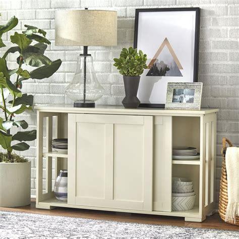 Off-White-Storage-Cabinet