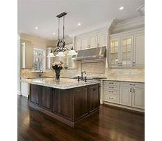 Best Off white cabinets