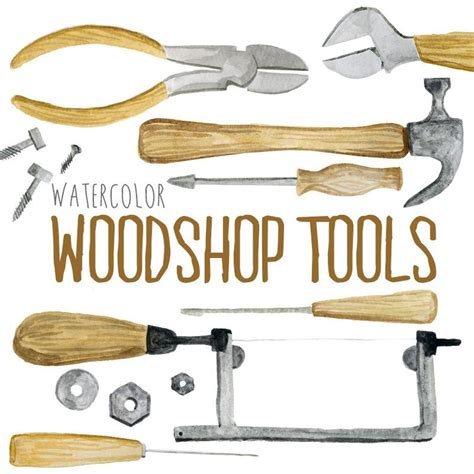 Offering Free Woodworking Tools