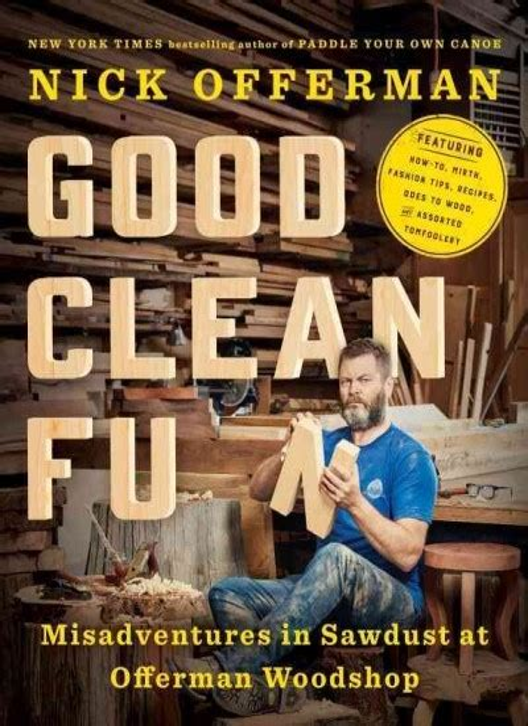 Offerman-Woodworking-Online-Orders
