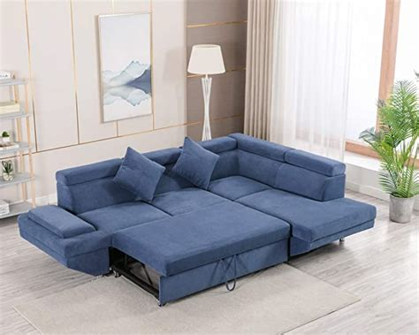 Offers Sofa Bed Living Room Sets