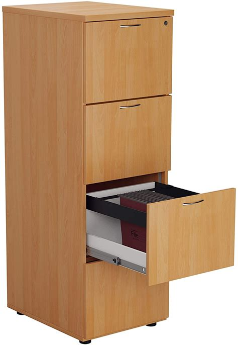 Office Cupboards And Cabinets