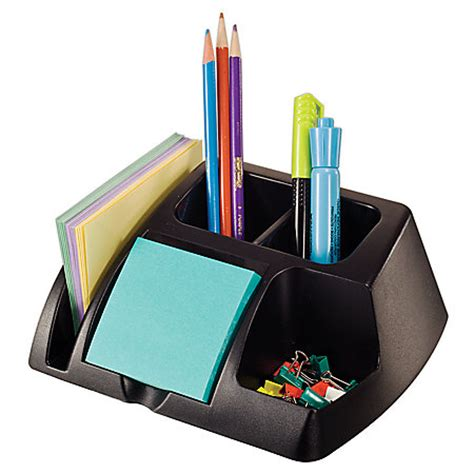 Office-Depot-Desk-Organizer
