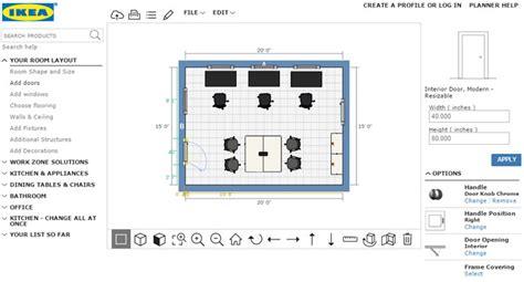 Office-Desk-Planning-Tool