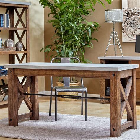 Office-Farm-Table