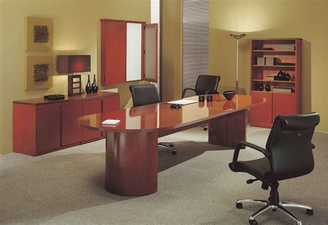 Office-Furniture-Blueprint