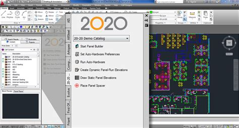 Office-Furniture-Space-Planning-Software