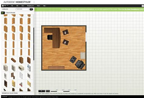 Office-Furniture-Space-Planning-Tool