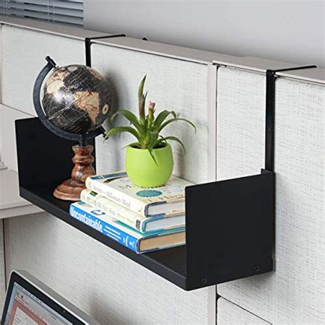 Office-Hanging-Shelves