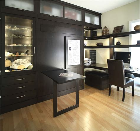 Office-Murphy-Bed-Plans