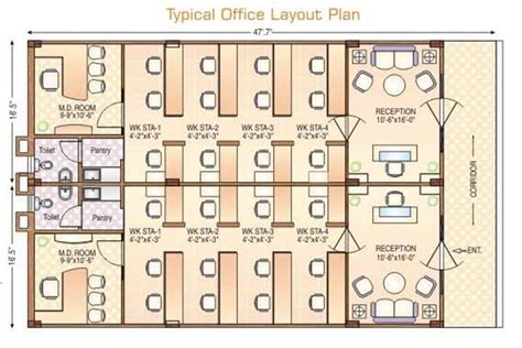 Office-Plan-Furniture