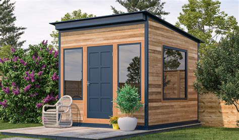 Office-Shed-Plans-Free
