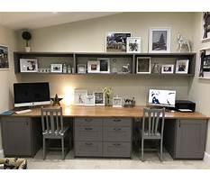 Best Office desk design pinterest.aspx