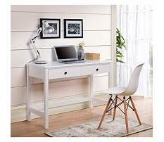 Best Office desk for small office.aspx