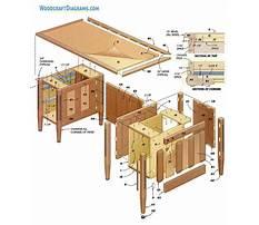 Best Office desk plans pdf