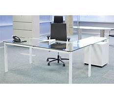 Best Office furniture director mail