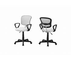 Best Office furniture for sale malta
