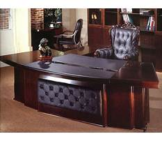 Best Office furniture for sale nyc
