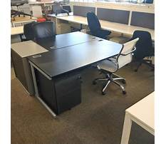 Best Office furnitures for sale