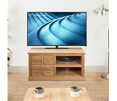 Best Office home furniture unit lighted