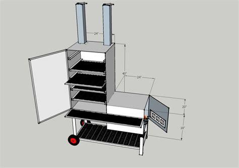 Offset-Wood-Smoker-Plans
