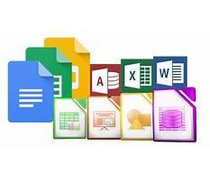 Best Ofimatica y informatica y html