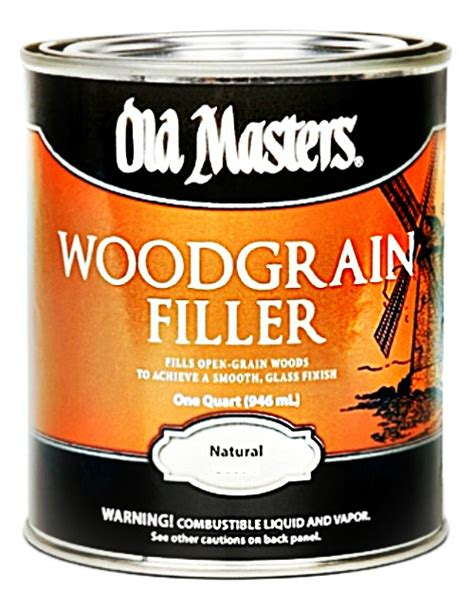 Oil-Based-Pore-Filler-Woodworking