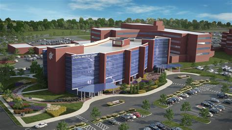 Olathe Medical Center Financial Assistance And Southwest General Hospital Financial Assistance