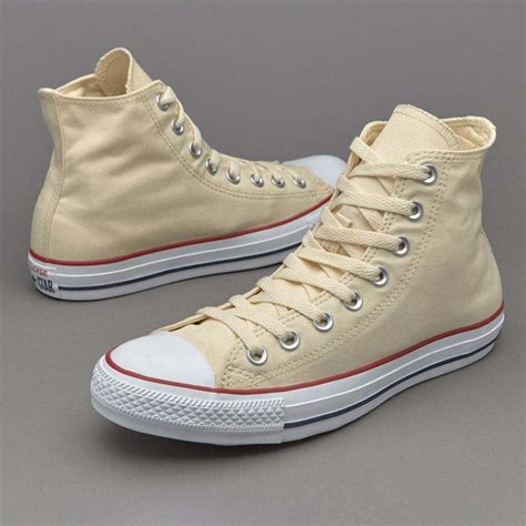 Old Converse Sneakers Mens