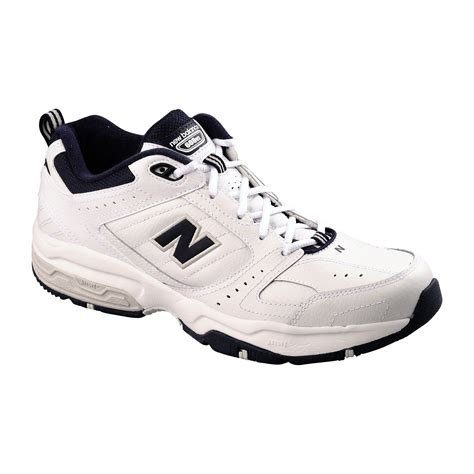 Old Man New Balance Sneakers