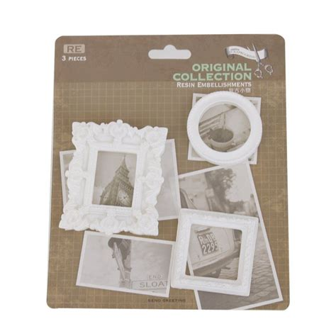 Old Picture Frames Diy Projects And Resin Crafts