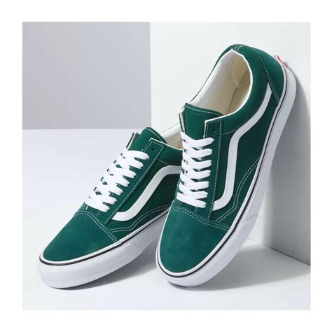 Old Skool Shoes