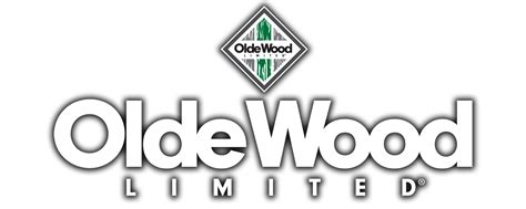 Old Wood Ltd