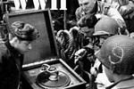 Old WW2 Music