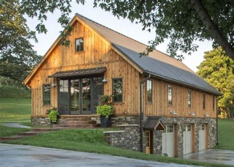 Old-Barn-Building-Plans