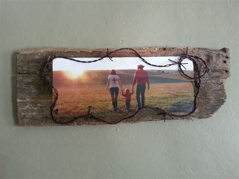 Old-Barn-Wood-Craft-Projects