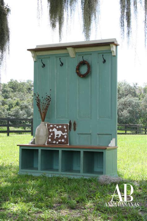 Old-Door-Diy-Projects