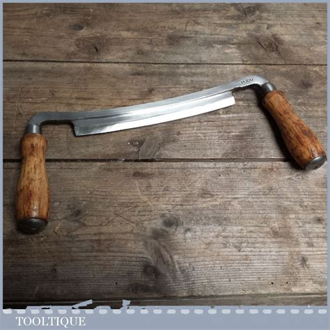 Old-English-Woodworking-Tools