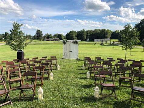 Old-Farmhouse-Bed-And-Breakfast-Rineyville