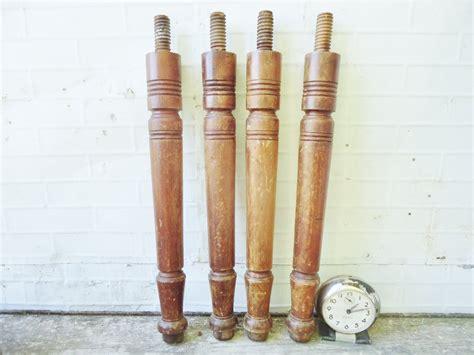 Old-Farmhouse-Table-Legs
