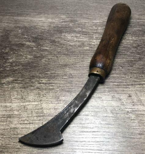 Old-German-Woodworking-Tools