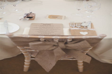 Old-Jewish-Couple-In-Adirondack-Chair