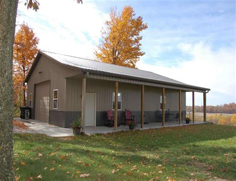 Old-Pole-Barn-Plans