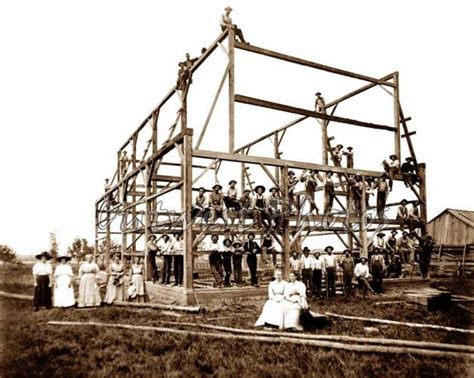Old-Time-Barn-Plans