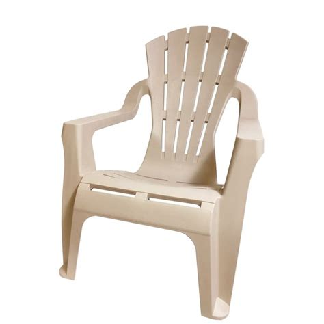 Old-Time-Pottery-Adirondack-Chairs