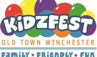 Old-Town-Woodworking-Winchester-Events