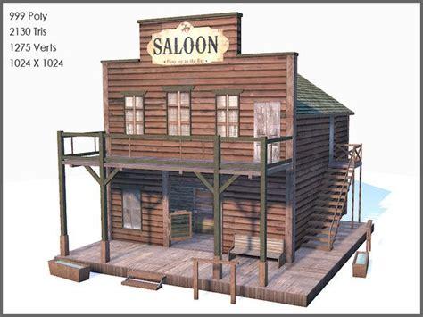 Old-West-Saloon-Bar-Building-Plans
